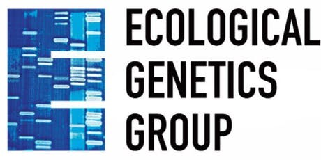 Ecological Genetics Group 64th Annual Meeting tickets
