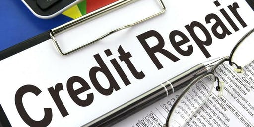 Fix Your Credit Now! Protection and Security For Your Financial Future.