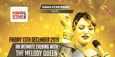 Nirmal Shah Live tickets
