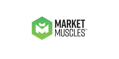 Market Muscles Training: April 2020 tickets