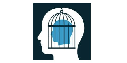 Escaping Thinking Traps: Empowerment Workshop