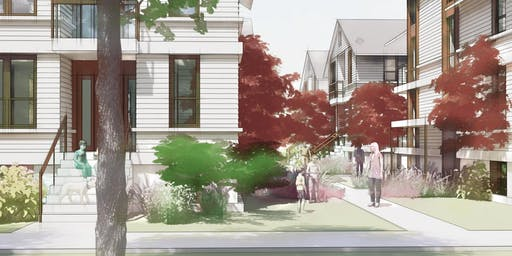 Residential Small Lot zoning and what it means for Seattle neighborhoods