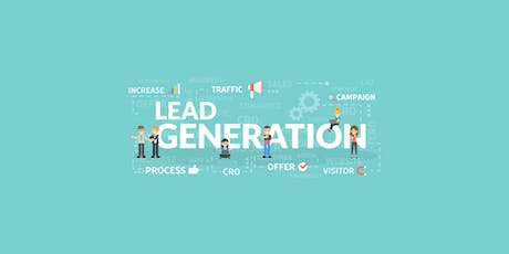 Fix Your Lead Generation Problems tickets