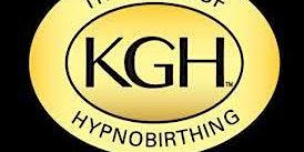Hypnobirthing - birth preparation course