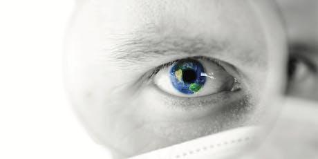 The Modern Cataract Surgery Roadshow - MANCHESTER / LIVERPOOL tickets