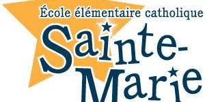 Danse à Sainte-Marie hiver 2020 (3e-6e année)