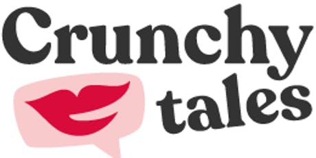 Crunchy Tales tickets