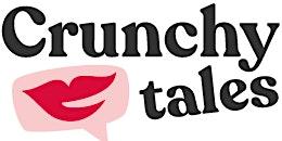 Crunchy Tales