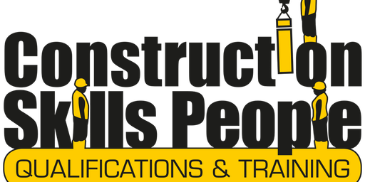 Fully Funded CSCS CARD Course with CSCS Card - Nottingham