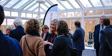 Connections Networking Club – WEST KENT 30/01/2020 tickets