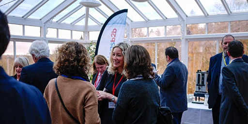 Connections Networking Club – WEST KENT 30/01/2020