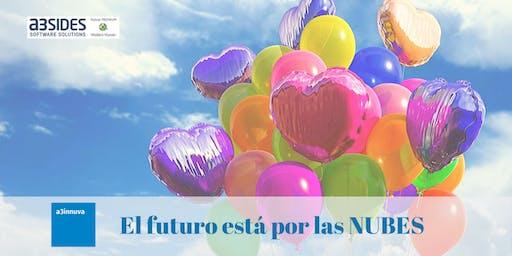 Plan de Acción para el despacho INNUVADOR. Retos y oportunidades.
