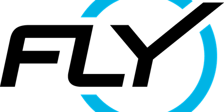 Flywheel Center City Ride - A Home for the Holidays tickets