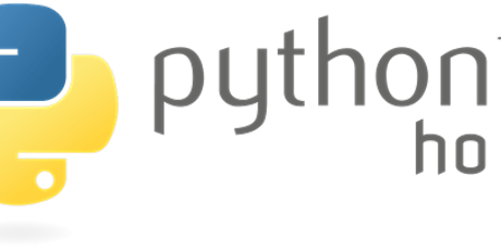 Ho Python Monthly Meetup tickets