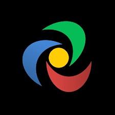 Footai Esports logo
