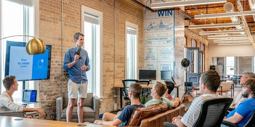 LET'S BRAINSTORM | Should Early-Stage Startups Bootstrap or Seek VC Investment?