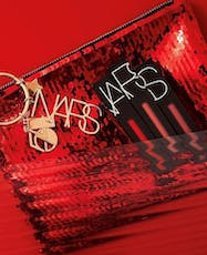 NARS Star of the Party Masterclass tickets
