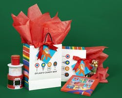 Free+Gift+Wrap+Station