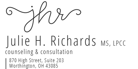 Open House -- JHR Counseling and Consultation tickets