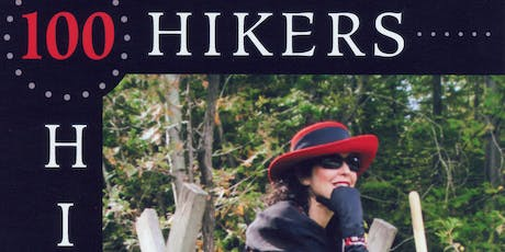 100 Hikers 100 Hikes tickets