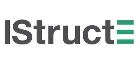 IStructE Yorkshire Talk: 'Introduction to Vibration' by Farzad Neysari tickets