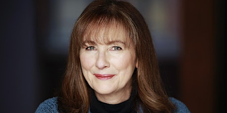 Arrowsmith School Peterborough hosts a presentation by Barbara Arrowsmith-Young tickets