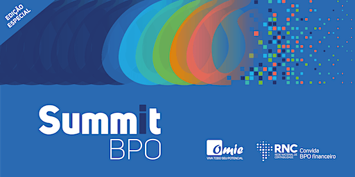 Summit BPO | RNC