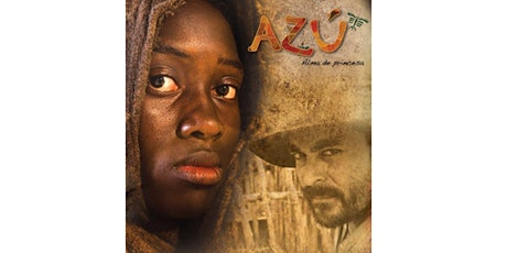 Azú, Soul of Princess- Venezuelan Film Festival in Singapore 2019- DAY 5 tickets