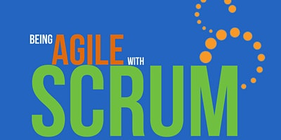 Being Agile With Scrum-Training Course