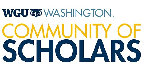 Seattle Community of Scholars 2020 tickets