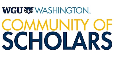 Seattle Community of Scholars 2020