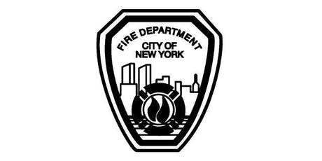 Reproduction Services for FDNY Pre-Proposal Meeting  PIN 057200000479 tickets