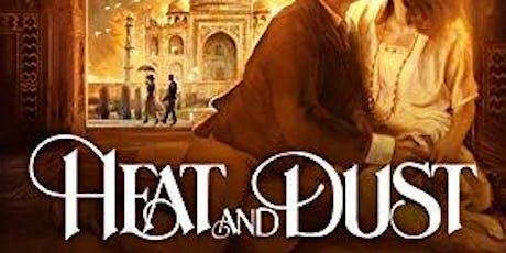 Movie Screening: Heat and Dust tickets
