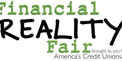 Financial Reality Fair