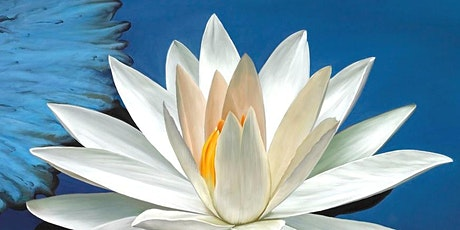 Diamond Heart Quantum Liberation - 2 Day Spiritual Immersion tickets