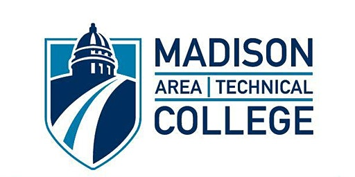 Madison College West Campus Open House