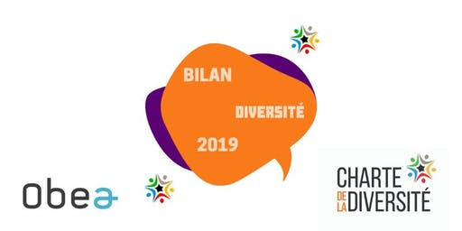 Bilan Diversité 2019