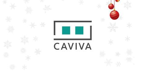 Caviva - Posti Limitati biglietti