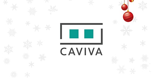 Caviva - Posti Limitati