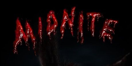 Midnite: A Horror Comedy About a Horror Movie tickets