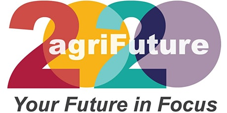 AgriFuture tickets