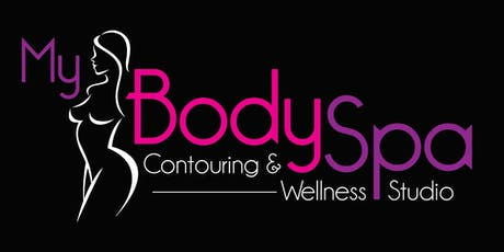 """New Year New Body"" Spa Party (My Body Spa) tickets"