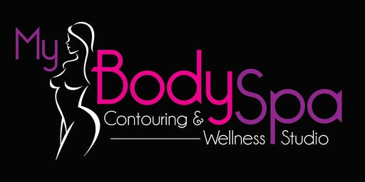 """""""New Year New Body"""" Spa Party (My Body Spa)"""