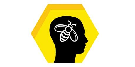Atlanta Regional Brain Bee Competition, February 2020 tickets