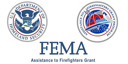 FEMA Assistance to Firefighters Workshop