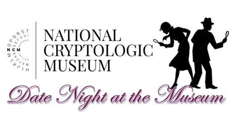 NCM Date Night at the Museum: Escape the Museum tickets