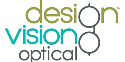Book Discussion at Design Vision Optical