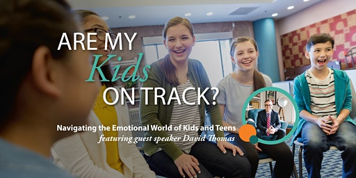 Are Ky Kids on Track?