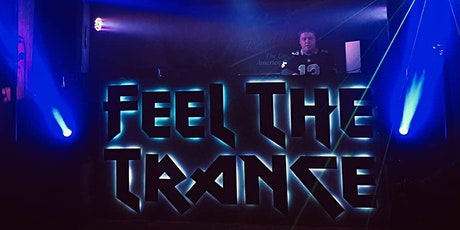Feel The Trance 010 tickets