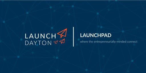 LaunchPad (Jan. 2020)